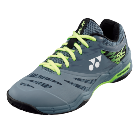 yonex power cushion shb57