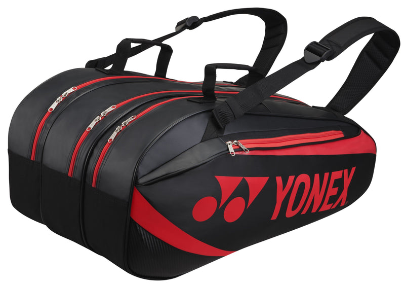 Yonex BAG8929 - AM SPORTS