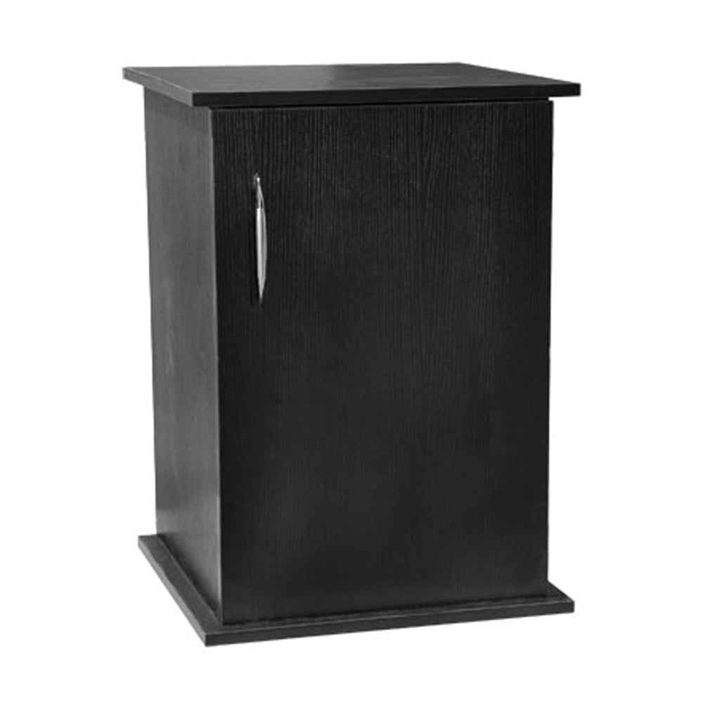 URS Laminated MDF Cabinet Tower