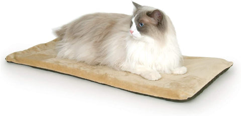K&H Thermo Kitty Mat