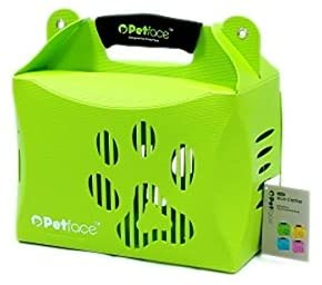 Petface Eco Carrier