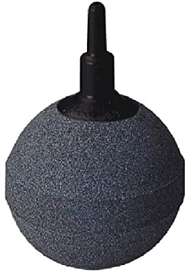 Boyu Ball Air Stone