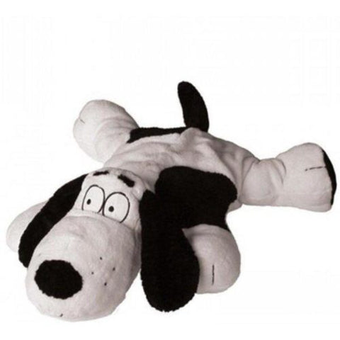 SnuggleSafe Cushion Cover Bonzo Dog