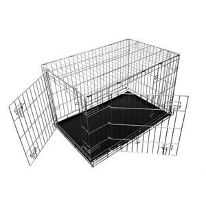 Prestige Deluxe Dog Crate