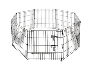 AllPet Exercise Play Pen