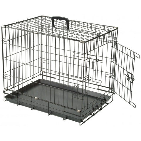 Canine Care Dog Crate