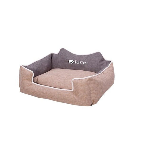 FurKidz Premier Dog Bed