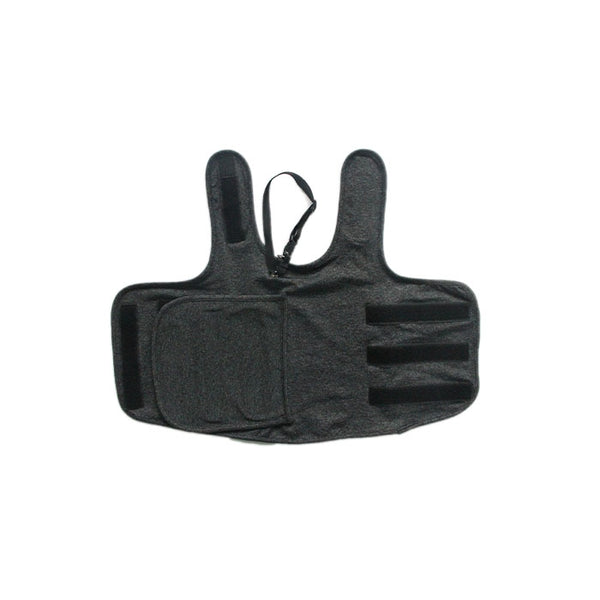 Calm Paws Cat Anxiety Vest