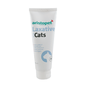 Aristopet Laxatives for Cats