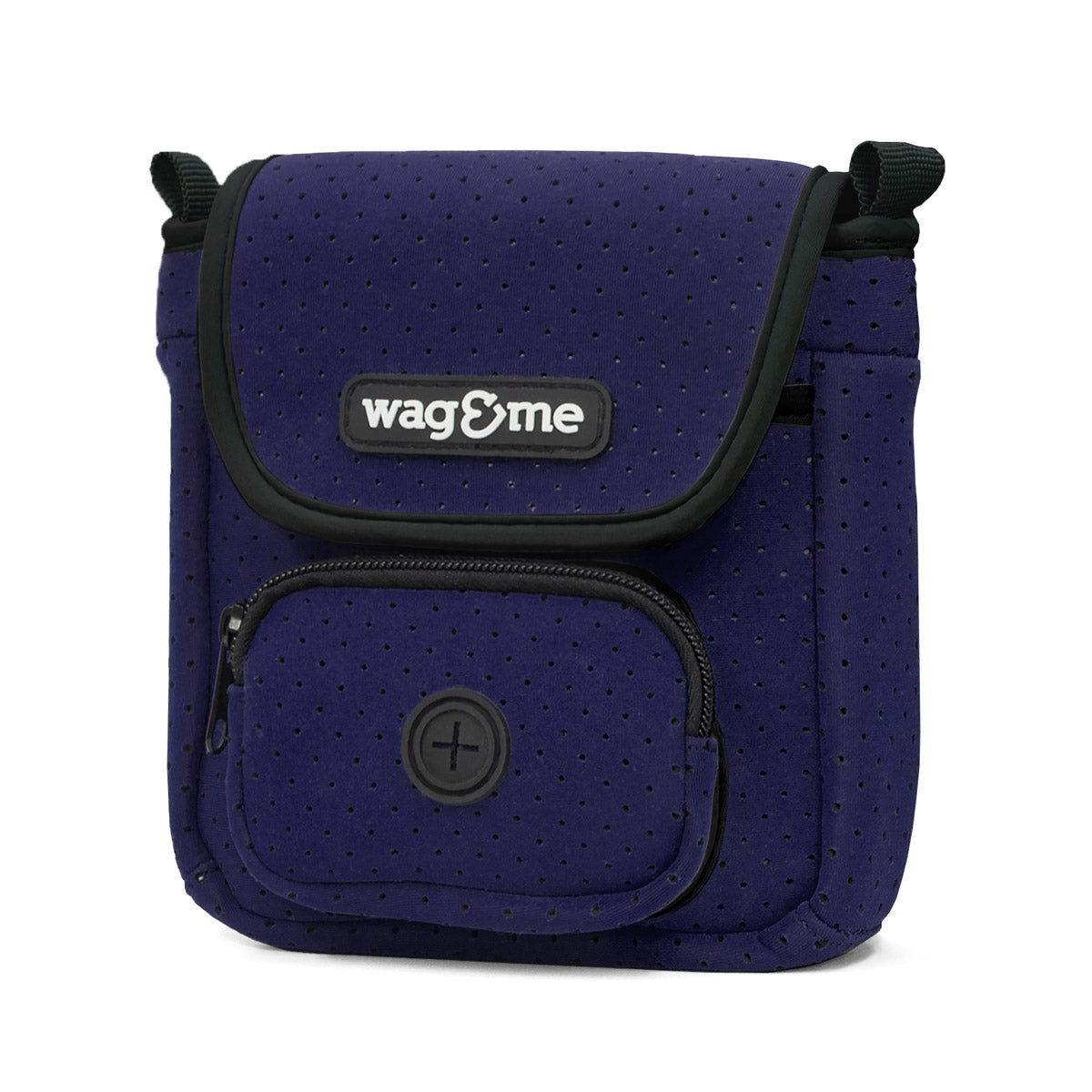 Poochette – Dog Walking Bag with Waist Belt