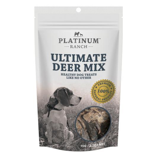 Platinum Ranch Ultimate Deer Mix