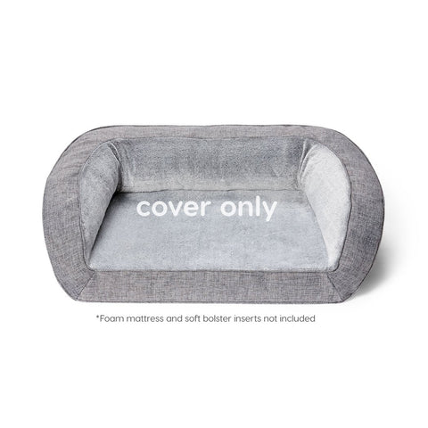 Snooza Ortho Sofa Replacement Cover