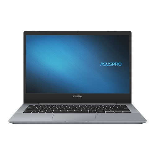 Asus Pro P5440FA Intel Core i5-8265U 8GB Intel UHD SSD 256GB 14