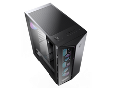 "Carica l'immagine nel visualizzatore di Gallery, Gaming ""Gunner 780H"" Intel Core i7-11700 8 core 2.50-4.90Ghz - Nvidia GeForce 3080 10GB - 16GB DDR4 - 1TB SSD NVME - WiFi - BT"