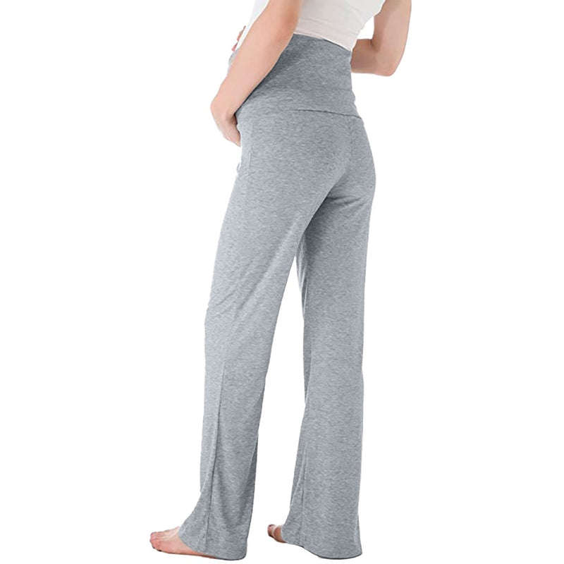 Pregnancy Women's Maternity Lounge Pants