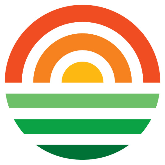Biodynamic Coffee logo