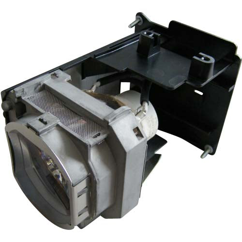 Pro-Gen lamp for MITSUBISHI LX-5120 VLT-XL650LP with housing -