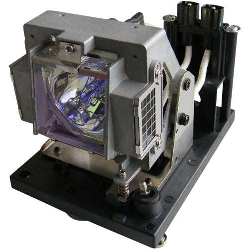 Projector lamp for NEC NP04LP, 60002027 -