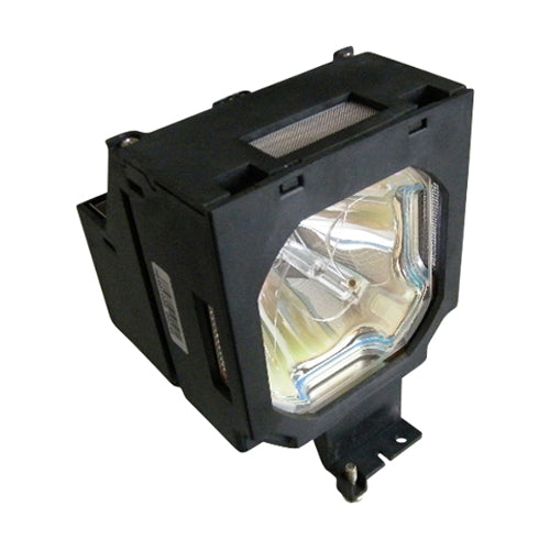 Projector lamp for SANYO POA-LMP147, 610-350-9051 -