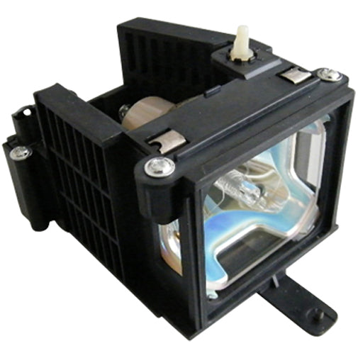 Projector lamp for LCA3124 -