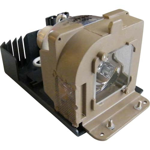 Projector lamp for PLUS U7-300 U7-132 28-057 -