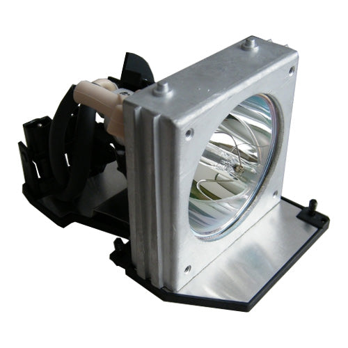 Pro-Gen lamp for OPTOMA HD32 SP.85S01G001, SP.85S01GC01, BL-FP200C with housing -