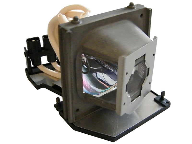 Pro-Gen lamp for OPTOMA HD72i SP.83F01G.001, BL-FU220A, SP.83F01GC01 with housing -