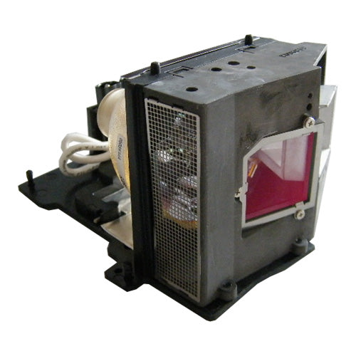 Projector lamp for OPTOMA SP.85Y01GC01 BL-FP300A -