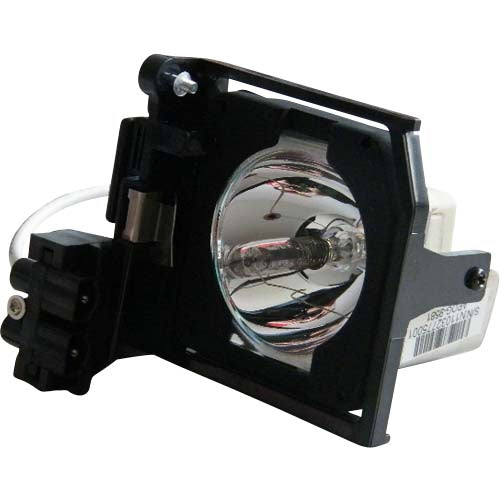 Projector lamp for 3M 78-6969-9880-2, FFDMS801 -
