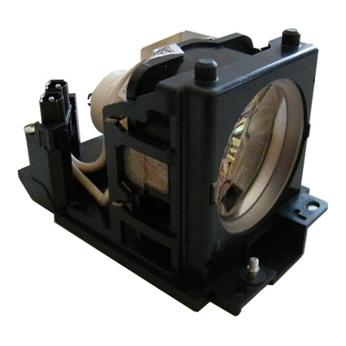 Projector lamp for HITACHI DT00691 -