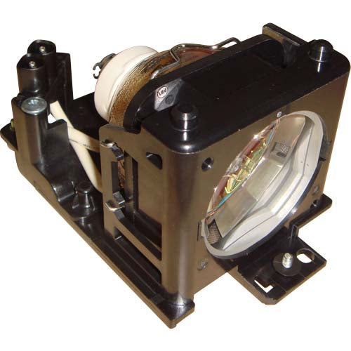 Projector lamp for VIEWSONIC RLC-004 -