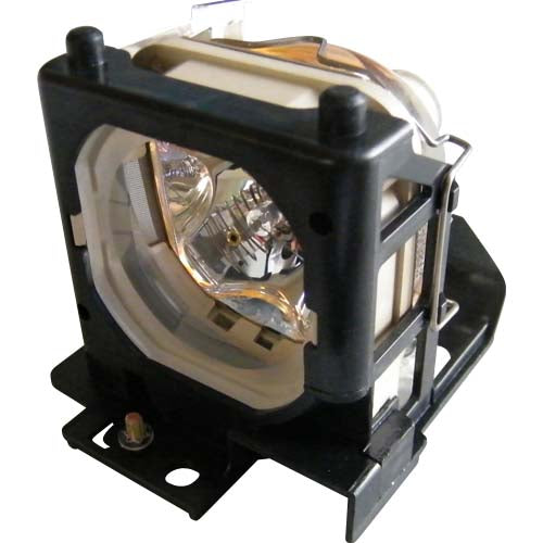 Projector lamp for BOXLIGHT CP324i-930 -