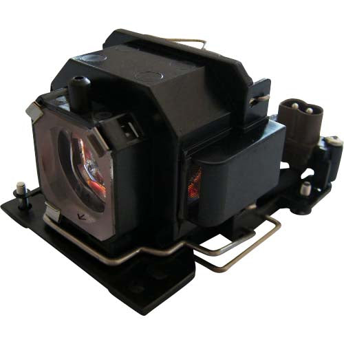 Projector lamp for HITACHI DT00781 -