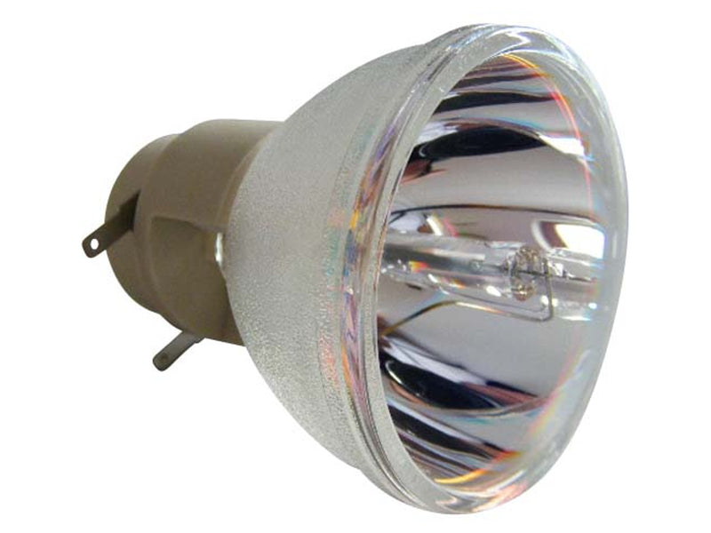 OSRAM bulb for EMACHINES EC.K0700.001 -