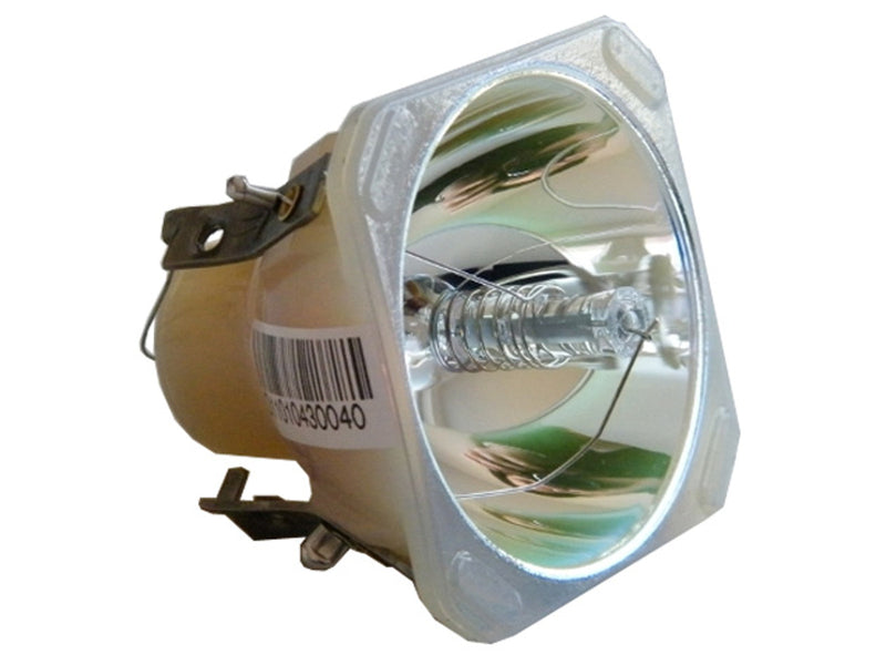 PHILIPS bulb for OPTOMA SP.82G01.001, BL-FU180A -