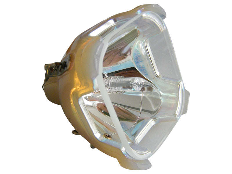 PHILIPS bulb for PHILIPS LCA3118 -