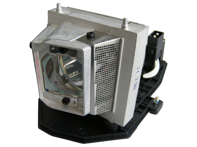 Projector lamp for PANASONIC ET-LAL330 -