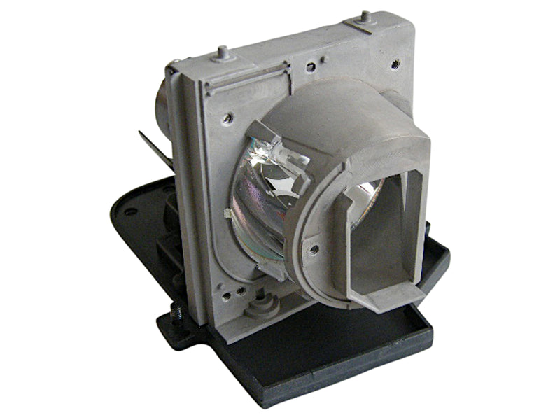 Pro-Gen lamp for PLUS KGLU6180, 000-049 with housing -