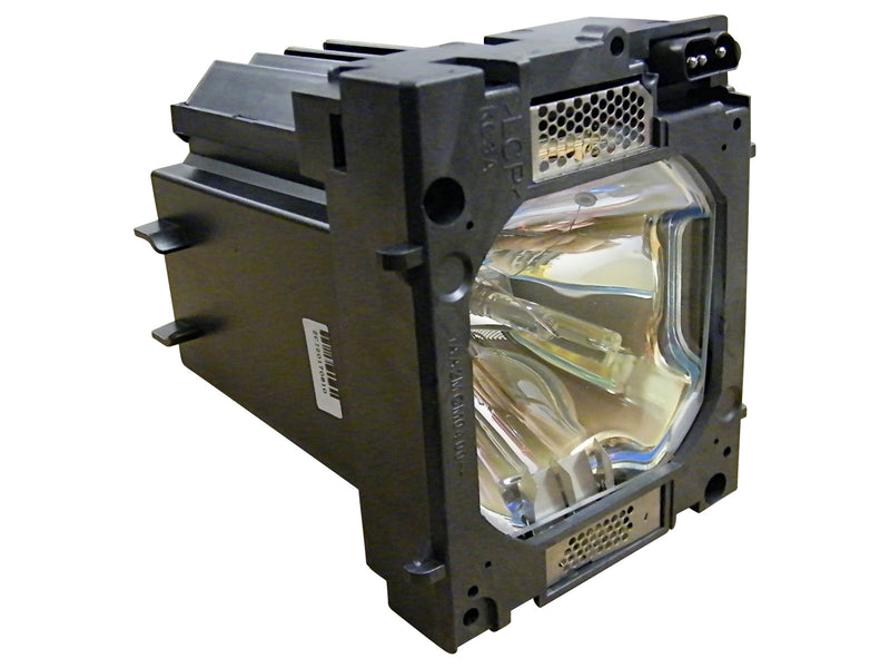 Projector lamp for SANYO POA-LMP149, 610-357-0464, ET-SLMP149 -