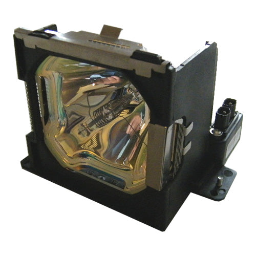 Projector lamp for SANYO POA-LMP101, 610-328-7362, ET-SLMP101 -