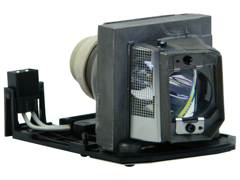 Projector lamp for OPTOMA SP.8VC01GC01 BL-FU190E -