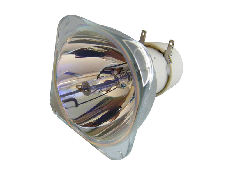 codalux bulb for OPTOMA W416 SP.72Y01GC01 BL-FU260C -