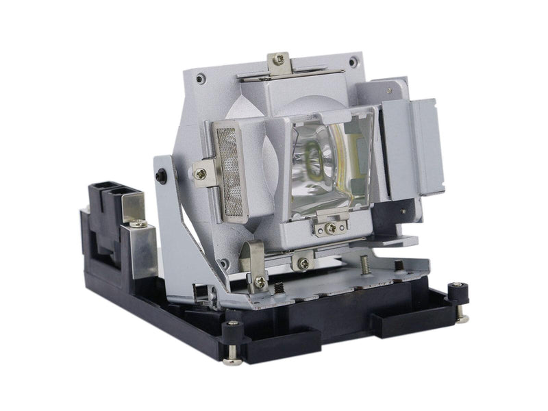 Projector lamp for OPTOMA BL-FS300C -