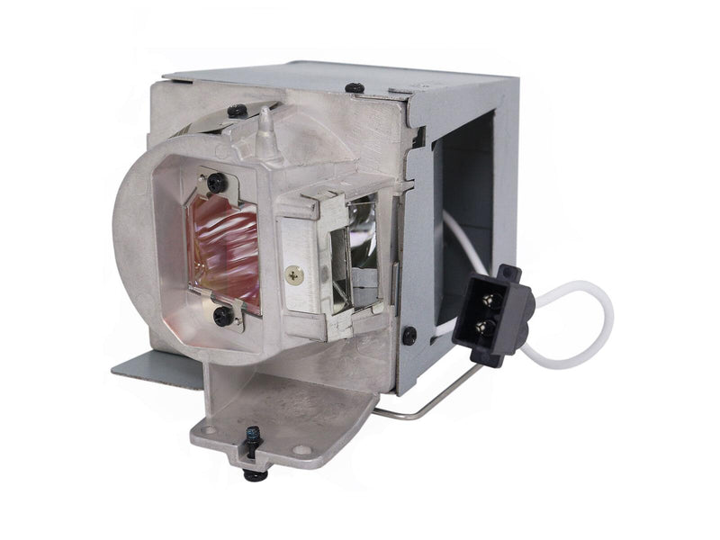 Projector lamp for OPTOMA SP.70B01GC01 BL-FU310D -
