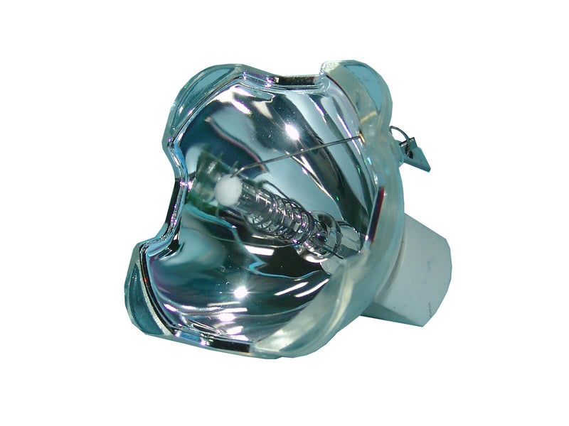 codalux bulb for HITACHI DT00691 -