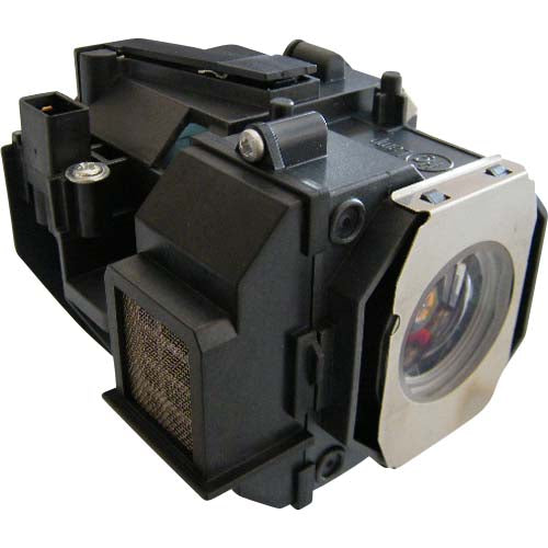 Projector lamp for EPSON ELPLP49, V13H010L49 -