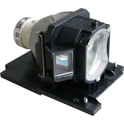 Projector lamp for 3M 78-6972-0008-3, FF0X35N1 -