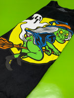 Ghost Fart Witch Shirt