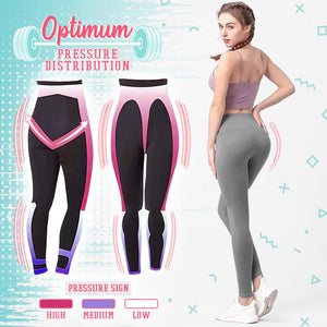 Xtrafitz™ Workout Tights