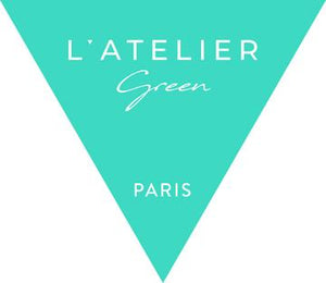 latelier-green-parisEU